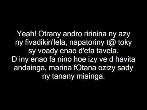 Adino Agrad (mp3 + Lyrics)