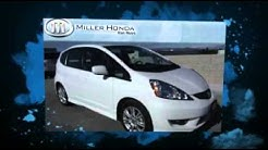 Miller Honda of Van Nuys