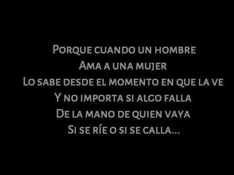 Melendi - La Promesa _ Letra _