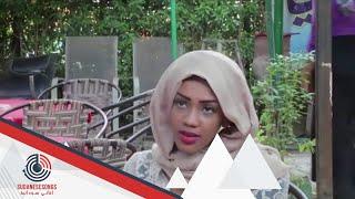 عمر ود ربيعة مابراك 2016 فيديو كليب