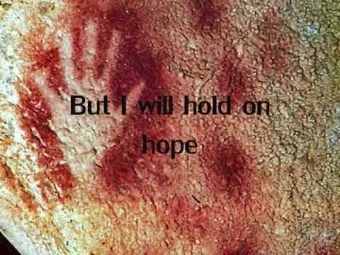 Mumford & Sons - The Cave - lyrics