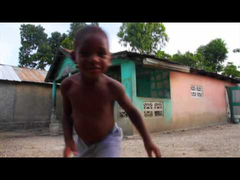 Raw Travel 406 - Port Au Prince, Haiti Episode Preview