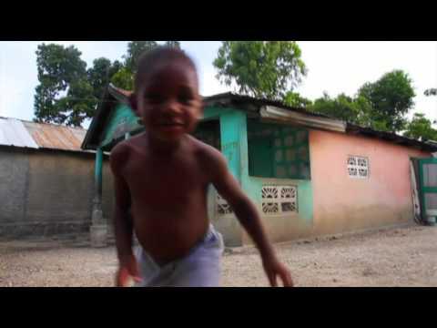 Raw Travel 406 - Port Au Prince, Haiti Episode Preview