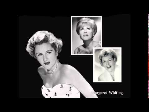 MARGARET WHITING -  Now Is The Hour(1948)with lyrics