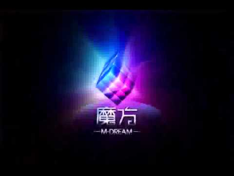 T40 (M-Dream) 3D Karaoke System