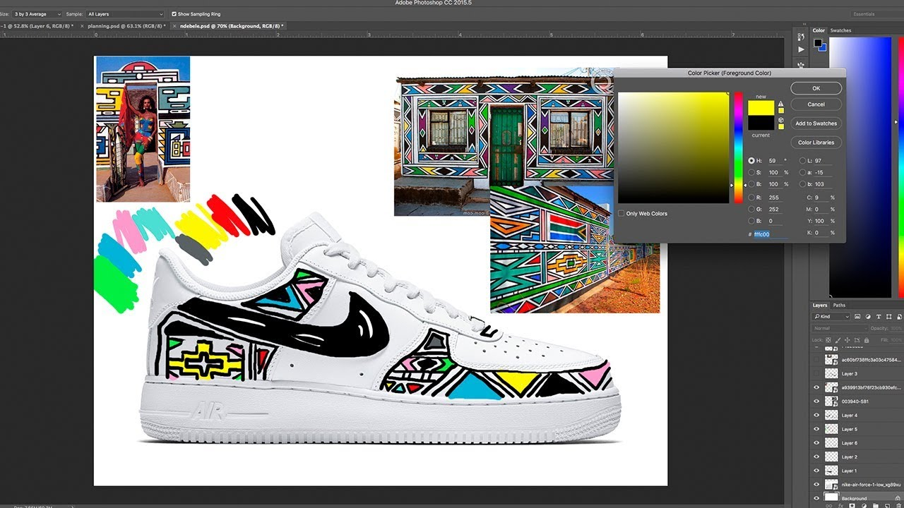 ShoesAngelus Up How To Plan 2018 Your Direct Photoshop Custom Mock j54qRLA3