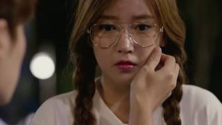 Sweet Temptation / Bölüm 1 'Baby Good Girl' -Soyeon- (Türkçe Altyazılı)