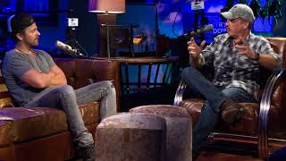 Kix TV: Kip Moore (2017)