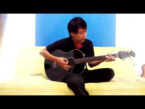 Blackout - Selalu Ada (Live Cover) Bedhu Danuwiguna