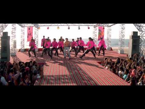 O O Jaane Jaana - Pyar Kiya To Darna Kya Videos.mp4 (1998)