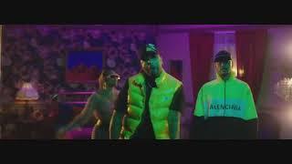 Karol G, J Balvin, Nicky Jam - Mi Cama (Extendet)