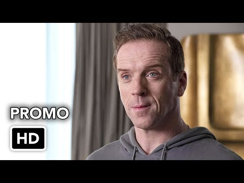 "Billions 4x07 Promo ""Infinite Game"" (HD) Season 4 Episode 7 Promo"