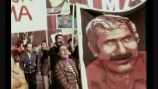 Bandiera Rossa Türkçe - İtalyanca - Kürtçe