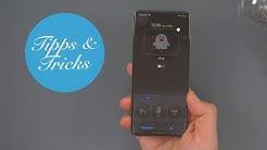 Samsung Galaxy S20 PLUS: die besten Tipps & Tricks | techloupe