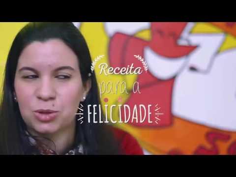 1º Film Fest - Festival de Filmes de Santos/Cinema DL