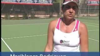 2009 USTA League National Championships - 3.5 Women