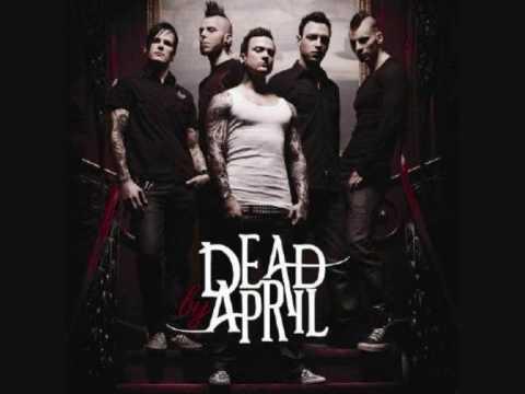 Dead By April Leaves Falling (Bonus Track)