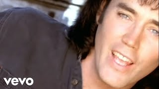 Watch David Lee Murphy Dust On The Bottle video