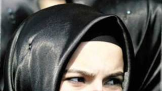 Arif Nazım - BaşÖrtünü Takta Gel..