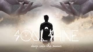 Hope (Original Mix) - Sir Felix