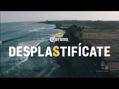 BALI ¿Qué tan grave es el problema del plástico?