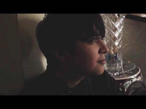TAEYANG - 'WAKE ME UP' (Acoustic English Cover) by Shayne Orok
