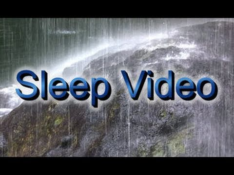 heavy rain sounds 30mins natural sounds sleep video youtube. Black Bedroom Furniture Sets. Home Design Ideas