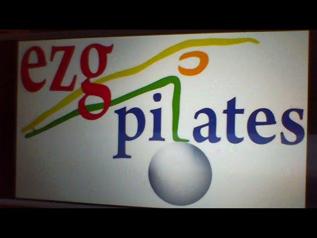 11/05/2020 Clase de Pilates