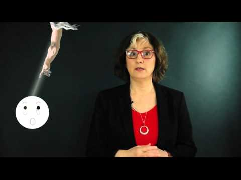 Prise de parole en public : la méthode Maestria
