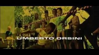 Citta Violenta aka Violent city (1970)  - Opening