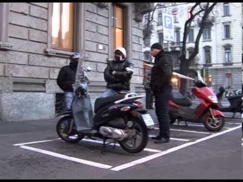 Polizia Di Stato Permesso Di Soggiorno Rinnovo