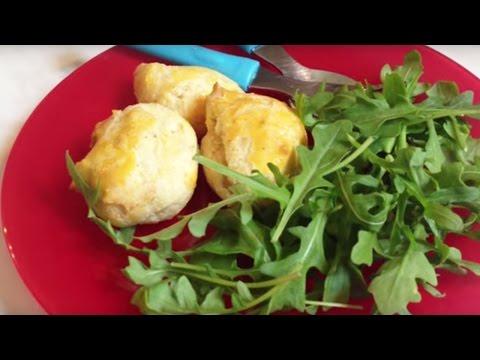 recette-gougères-au-fromage---les-p'tites-recettes