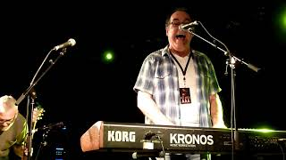 Neal Morse - The Ways of a Fool