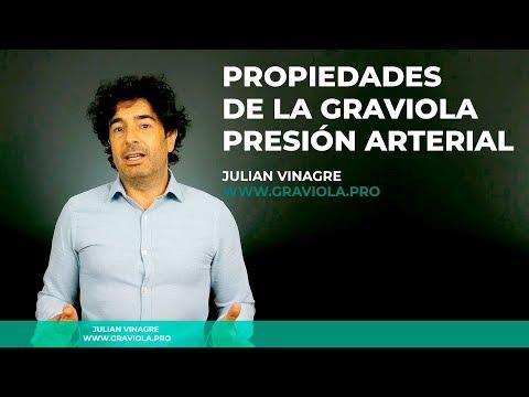 studi clinici graviola su la prostata