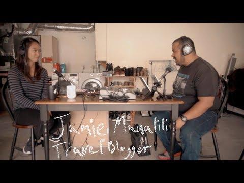ep-9---jamie-manalili---travel-blogger/content-creator