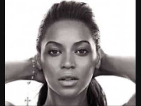 Beyoncesingle ladiesinstrumental