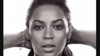 Beyonce-single ladies-instrumental