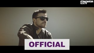 ATB With F51 Message Out To You Feat Robbin Jonnis Official Video HD