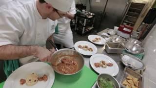 University of Toronto Iron Chef 2017: Episode 3 thumbnail