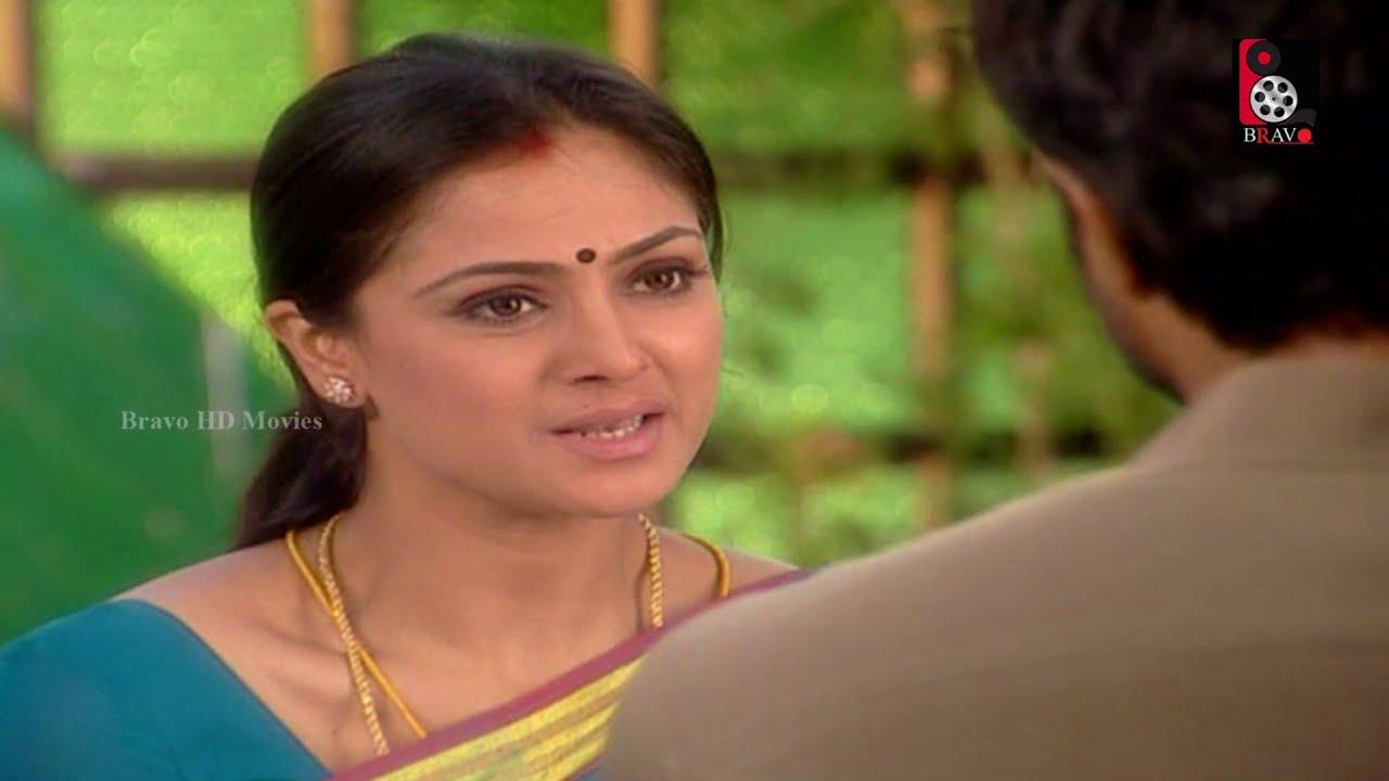 Download Anuvum Naanum   அனுவும், நானும்    Simran,Ahathiyan   New Web serial Episode 20
