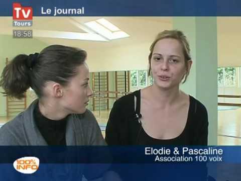 Tours : Le Conte musical Émilie Jolie en langue des signes
