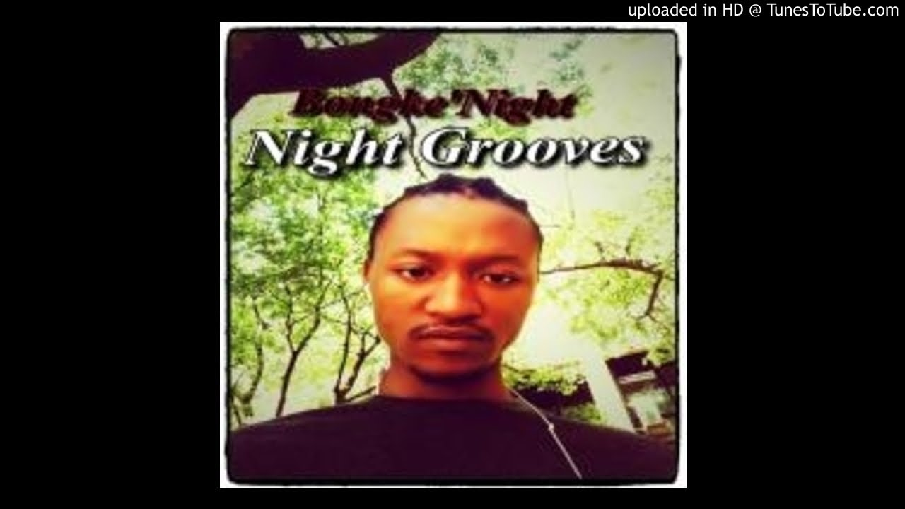 Bongke'Night - Masuku Night (Main Vocal Mix)