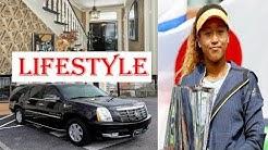Naomi Osaka Biography    Family   Childhood   House   Net worth   Car collection   Lifestyle