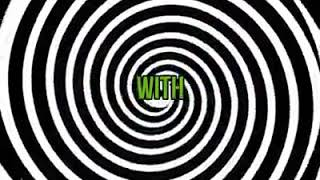 Warning this game will totally hypnotize you on 30 sec. | You will try it