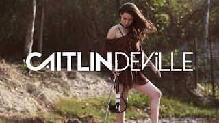 What About Us (P!nk) - Electric Violin Cover | Caitlin De Ville thumbnail