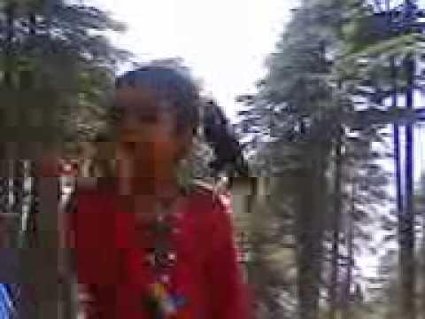 Afsana Bakarwal by Mudassir Ali Patnitop 2013