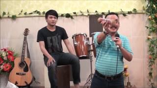 Hướng dẫn thờ phượng - Yếu tố nào làm nên thành công của Hillsong (Worship training 2014) Part 3.1