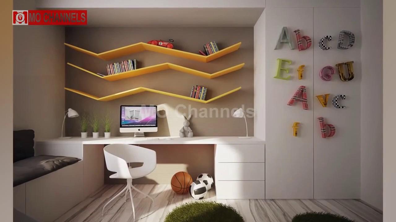 bedroom wall unit headboard. Best 30 Inspiration Bedroom Wall Unit Headboard Design Ideas M