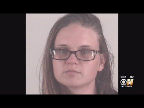 Jackson Hewitt Employee Responsible For Identity Theft Crime