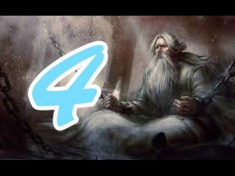 【俠客風雲傳DLC】天王線流程解說 第四回~患難見真情 - YouTube